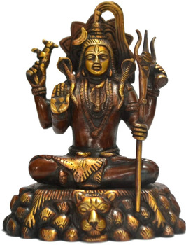 Hindu Religious Items Archives - Indian Shopping in USA