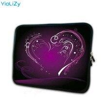 custom Laptop bag 7 10 12 13 13.3 14 15 15.6 17 17.3 notebook sleeve tablet cover for ipad macbook air pro lenovo NS-3134
