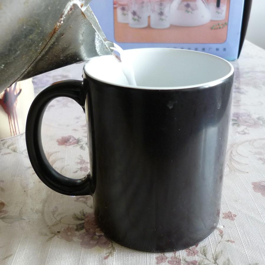 HTB1kYGGMXXXXXX3aXXXq6xXFXXXX - Magic mug Marauders Map Harry Potter Magic Mug