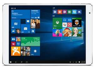 Teclast X98 plus Intel T3 Z8300 Tablet PC IPS Retina 2048x1536 4 GB RAM 64 GB EMMC