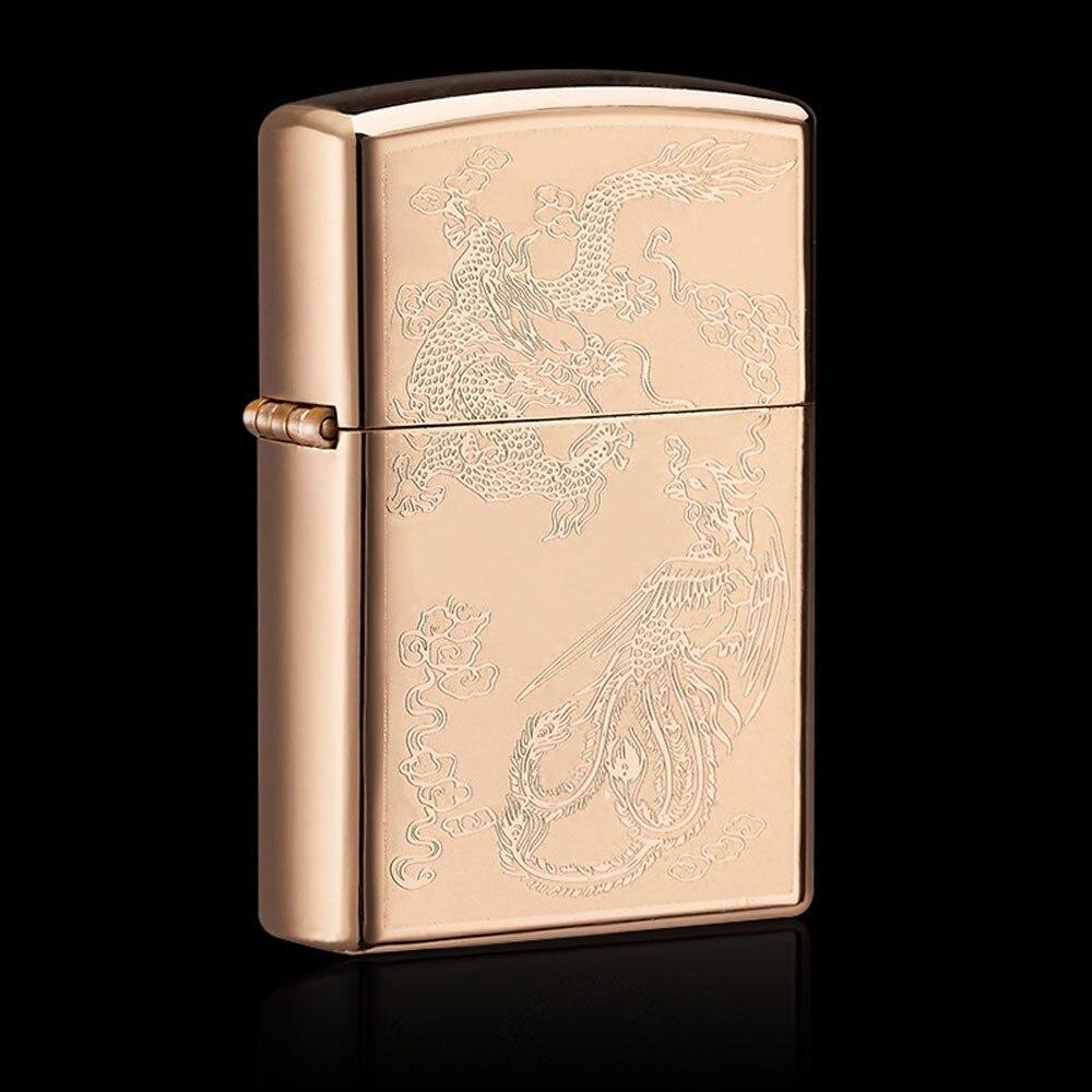 Métal coupe-vent allume-cigare électrique Plasma Pulse USB charge cigare allume-cigare électrique Arc briquet homme cadeau
