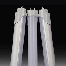 36X T8 5FT 22w 1.5M ampolleta fluorescente led tube lights AC110-277v 1500mm frost cover led bulb SMD2835 lamp