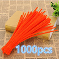 "12"" x 6mm Chenille Stems Pipe Cleaners Handmade Material For Creativity Colorful Craft Chenille Stems Pipe Cleaners For Children"