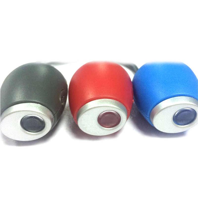 Мини Цифровые часы с защитой портативные светодиодные часы время фонарик-проектор ночник часы проектора с брелоками