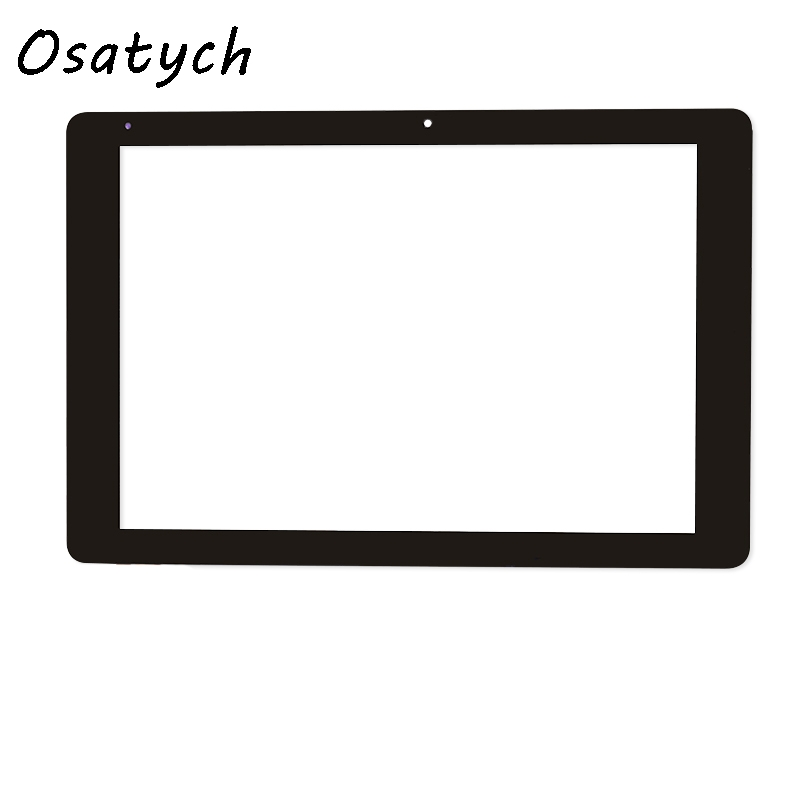 10.8 inch for  HI10 plus CWI527 Tablet  Panel Digitizer Glass Sensor Replacement with Free Repair Tools 10 1 inch touch screen for mf 872 101f fpc digitizer glass panel black replacement digitizer with free repair tools