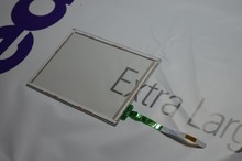Beijer E1061(T60C) Touch Glass for Panel repair,FAST SHIPPING
