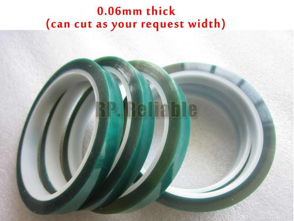 verde MR.Mobi /© almohadilla de pulido di/ámetro 330 mm 1pc.