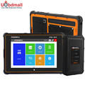 Upgrade Foxwell GT80 MINI OBD2 Car Diagnostic Tool+WIN10 Automotive Scanner Tablet For Engine ABS Airbag DPF DTC Maintenance