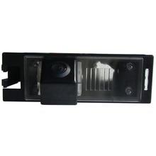 Car Rearview Camera for Hyundai IX35