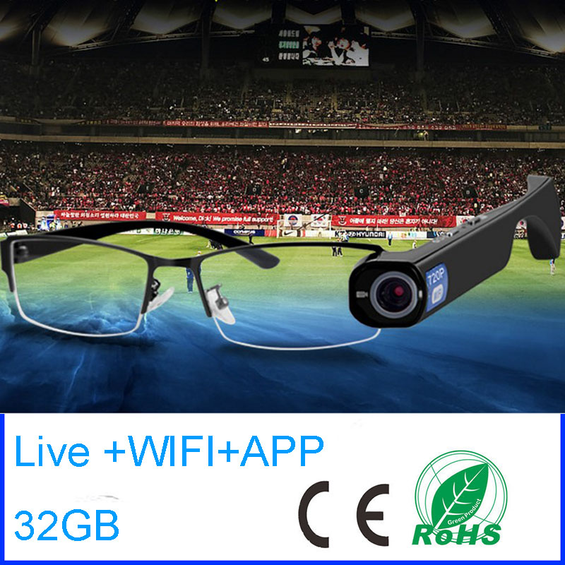 Live Vision Sunglasses  por football sunglasses football sunglasses lots