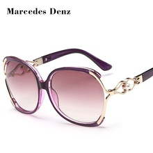 Nueva Original de la Marca de Las Mujeres gafas de Sol Gafas de Moda Gafas de Sol de Las Mujeres gafas de sol feminino gafas de sol mujer