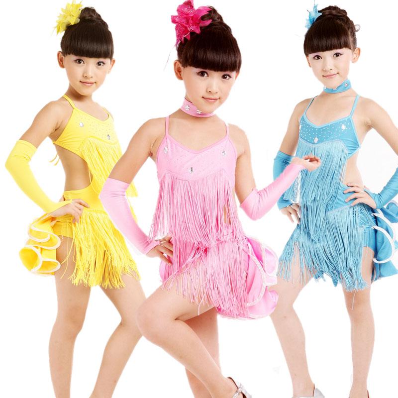 Asombroso Amarilla Larga Vestidos De Baile Ideas Ornamento ...