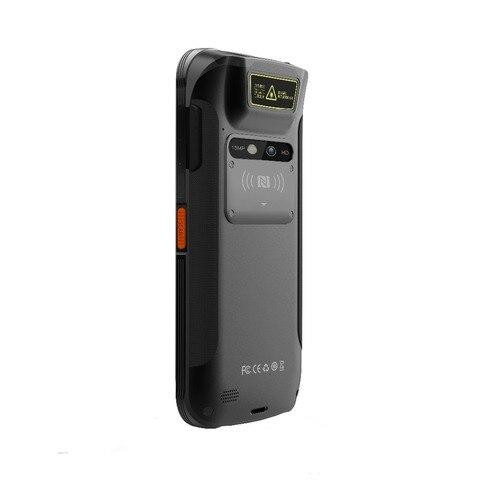 d agua telefone inteligente 4g 1d 2d
