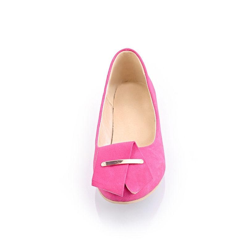 0a507641d59ab 34 Taille Appartements 2019 Chaussures Décoration Femme on Grande noir Mode  Beige De Red rose 43 ...