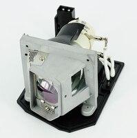 Lâmpada original com carcaça BL-FU240A/sp.8ru01gc01 para projetores optoma dh1011/eh300/hd131x/hd25/HD25-LV/hd2500/hd30/hd30b