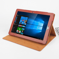 Case For Chuwi Hi10 CW1515 Case Leather Flip Cover Tablet Pc Case For CHUWI Hi 10