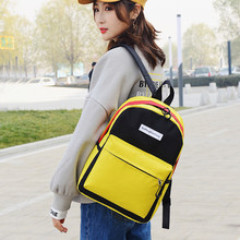 School Student Backpack Girl Bags Children for Kids Man Female High Quality Backpacks Shopping Satchel
