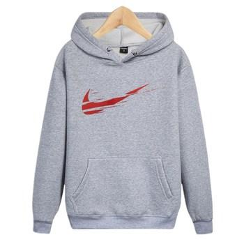 Men's wear 2018 Mens Hoodies and Sweatshirts Oversized for Autumn with Hip Hop Winter Hoodies hoodie men fortnite gym hoodies