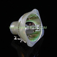 Original Bare Lamp  projector bare lamp NP08LP / 60002446 for  NP41 / NP52/ NP43 / NP43G / NP54 / NP54G / NP41W / NP41G/NP52G bare lamp projector lamplamp for projector -