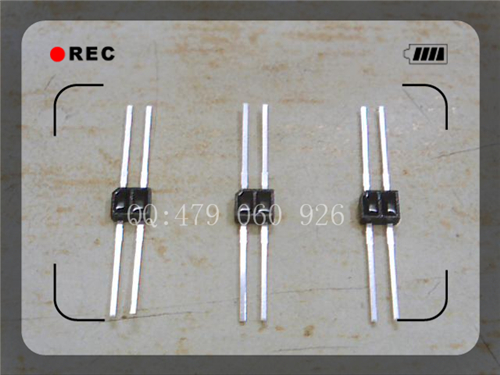 [ZOB] The Photoelectric Switch Reflection Optical Coupler ON2170-R2/CNB13020X  --100PCS/LOT