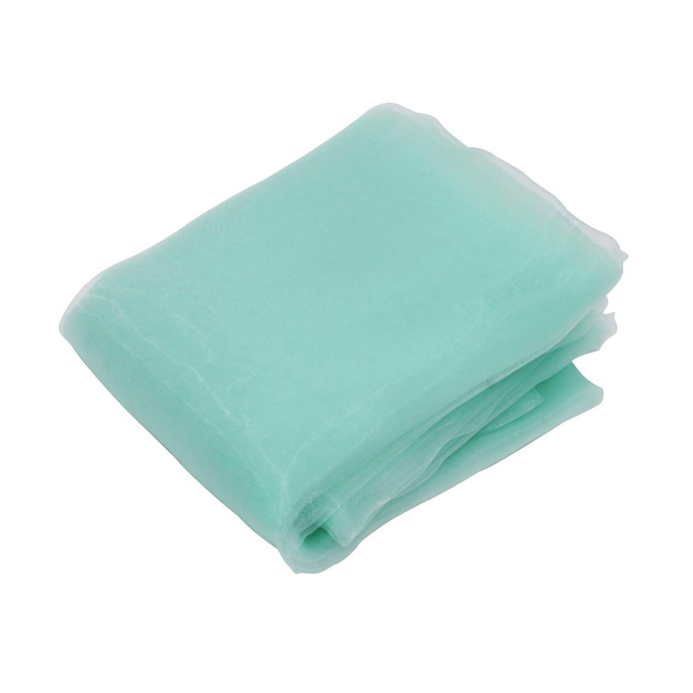 5135-mint green-3-3