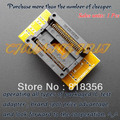 SOP44 to DIP40 programmer adapter  PSOP44/SOP44/SOIC44 test socket SDP-UNIV-44PS programmer adapter