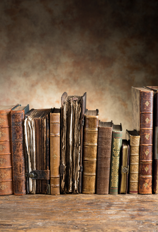 Old Chinese Book Cover : Online kaufen großhandel buch drucken stoff aus china