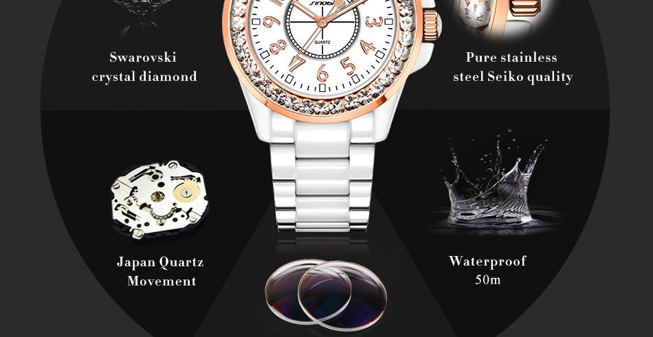 HTB1kYW5SpXXXXXkXFXXq6xXFXXXw - SINOBI Fashion Women Diamond Ceramics Watch Band Wrist Watch-SINOBI Fashion Women Diamond Ceramics Watch Band Wrist Watch