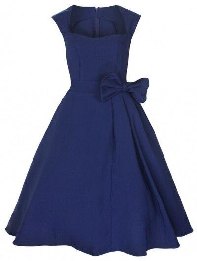 Popular Xxl Prom Dresses-Buy Cheap Xxl Prom Dresses lots from ...