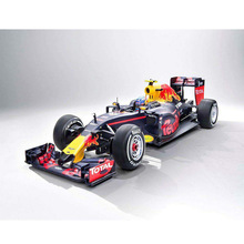 3D Formula One Racing Car picture on canvas FULL DIY diamond painting cross stitch mosaic  embroidery decor