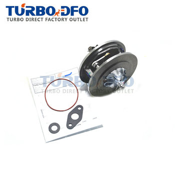 KKK BV40 54409700014 турбо картридж сбалансированный для Ssangyong Rexton III 2.0XDI D20DTR-турбинный, КЗПЧ Новый A6710900780 54409880014 >> TurboDFO Store