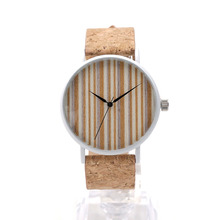 BOBO BIRD Clock Men 2016 Luxury Brand Watches Wood Dial Watch Male relogio Quartz Watch Stainless