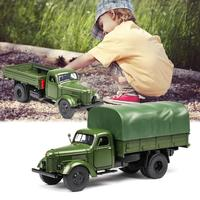 New Alloy Car Model Toy For Kids Vehicle Simulation Toy Mini Simulation Alloy Car Model Electric Toy For Children Hot Sale