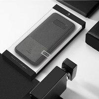 S8 Case For SAMSUNG S8 Plus Case Cover Vintage Original For Galaxy S8 Back Case Soft