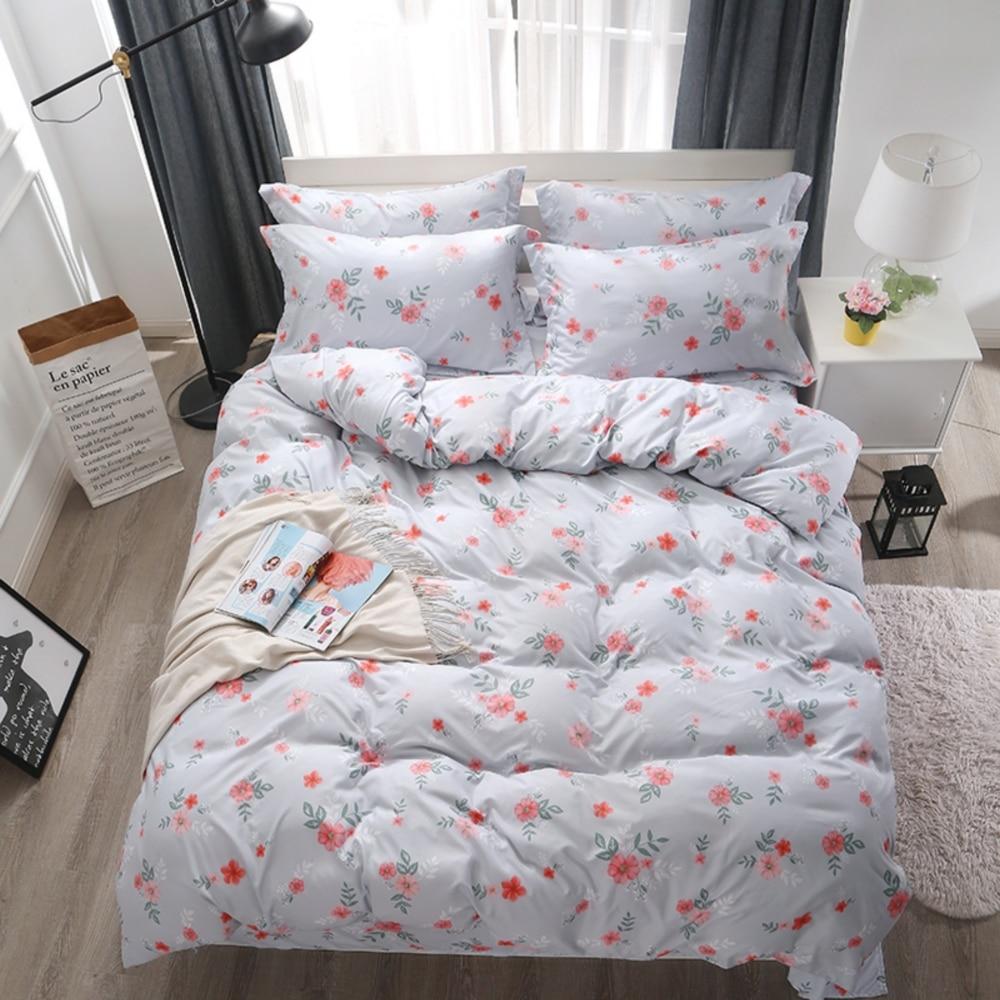 Aliexpress.com : Buy Home Textile 3/4pcs King Size Bedding