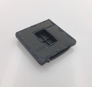 Image 2 - Original New LGA1155 LGA 1155 CPU Motherboard Mainboard Soldering BGA Socket with Tin Balls PC DIY Kit