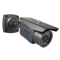 Witrue HD 1080P AHD Camera Sony IMX323 Video Surveillance Camera Night Vision Security Camera Outdoor Waterproof