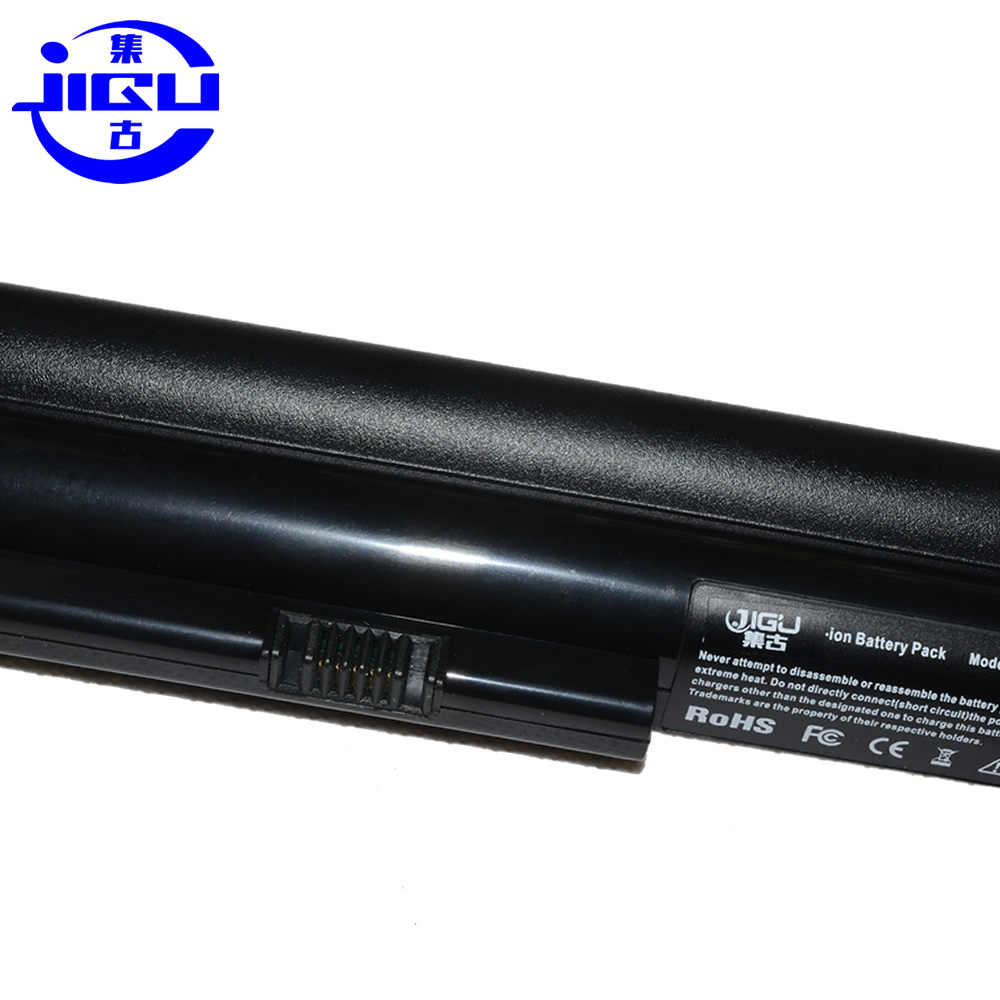JIGU 11,1 В ноутбука Батарея C400 CD400 A515 для HASEE SQU-902 A505 A520 SQU-914 A505 LG A410 A515 LG A405 A410