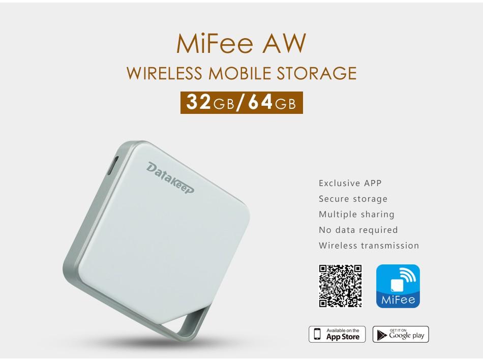 MiFee-AW-950_02