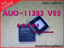 2 PCS nouvelle maison mobilier V02 AUO-11303 11303