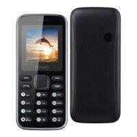 IPRO I3150 Mini Cell Phone 1 44 Inch Dual SIM Unlocked Bluetooth MP3 GPRS FM Radio