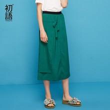 5cc936d69cefd8 Taille Haute Mode Promotion-Achetez des Taille Haute Mode ...