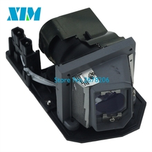 High Quality bulbs TLPLV9 Replacement Projector Lamp with Housing for TOSHIBA SP1 / TDP-SP1 / TDP-SP1U -180days warranty все цены