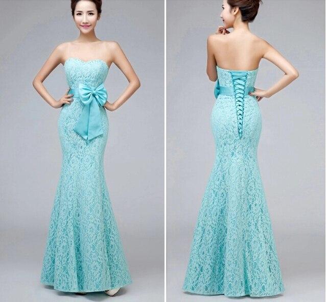 Como hacer un vestido d fiesta
