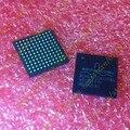 2 шт./лот BCM5482SA1 BCM5482SA1IFBG Бесплатная доставка