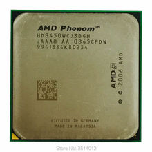 AMD Ryzen R5 1600 CPU Processor 6Core 12Threads AM4 3.2GHz TDP 65W 19MB Cache Desktop