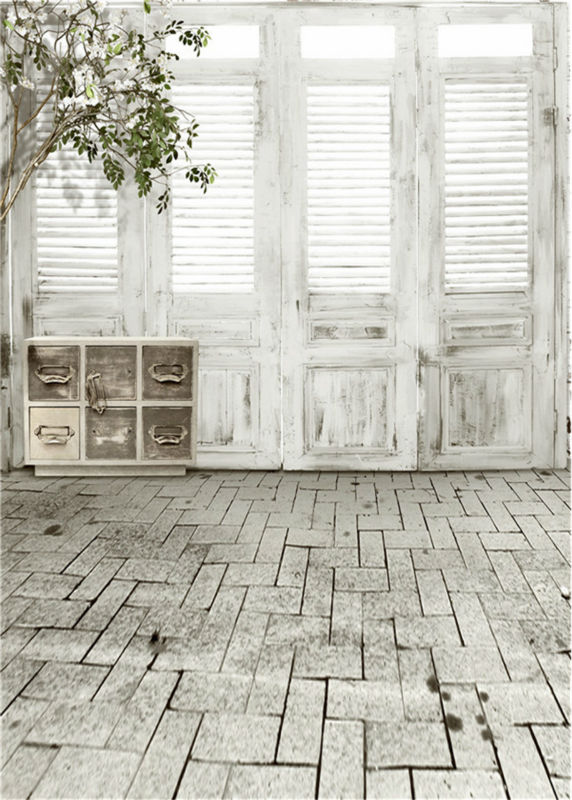 Brick Wall Baby Background Photo Studio Props Vinyl 5x7ft or 3x5ft Children Window Photography Backdrops jiegq154 sjoloon brick wall photo background photography backdrops fond children photo vinyl achtergronden voor photo studio props 8x8ft