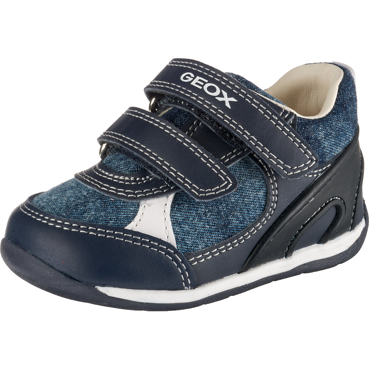 GEOX Kids\' Sneakers 10185274 sport shoes for boys and girls MTpromo geox kids sneakers 10185324 sport shoes for boys and girls mtpromo