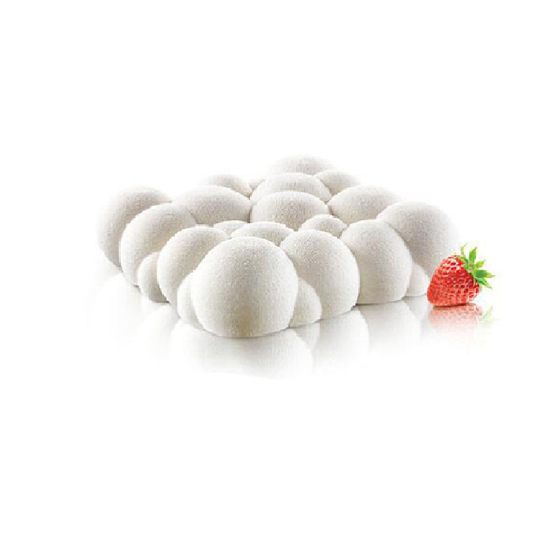 ацетатная лента для мусовых тортов купить на алиэкспресс