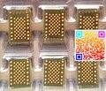 10 шт./лот U0604 Hardisck NAND флэш-памяти IC для iphone 6 plus 5.5 дюймов 16 ГБ